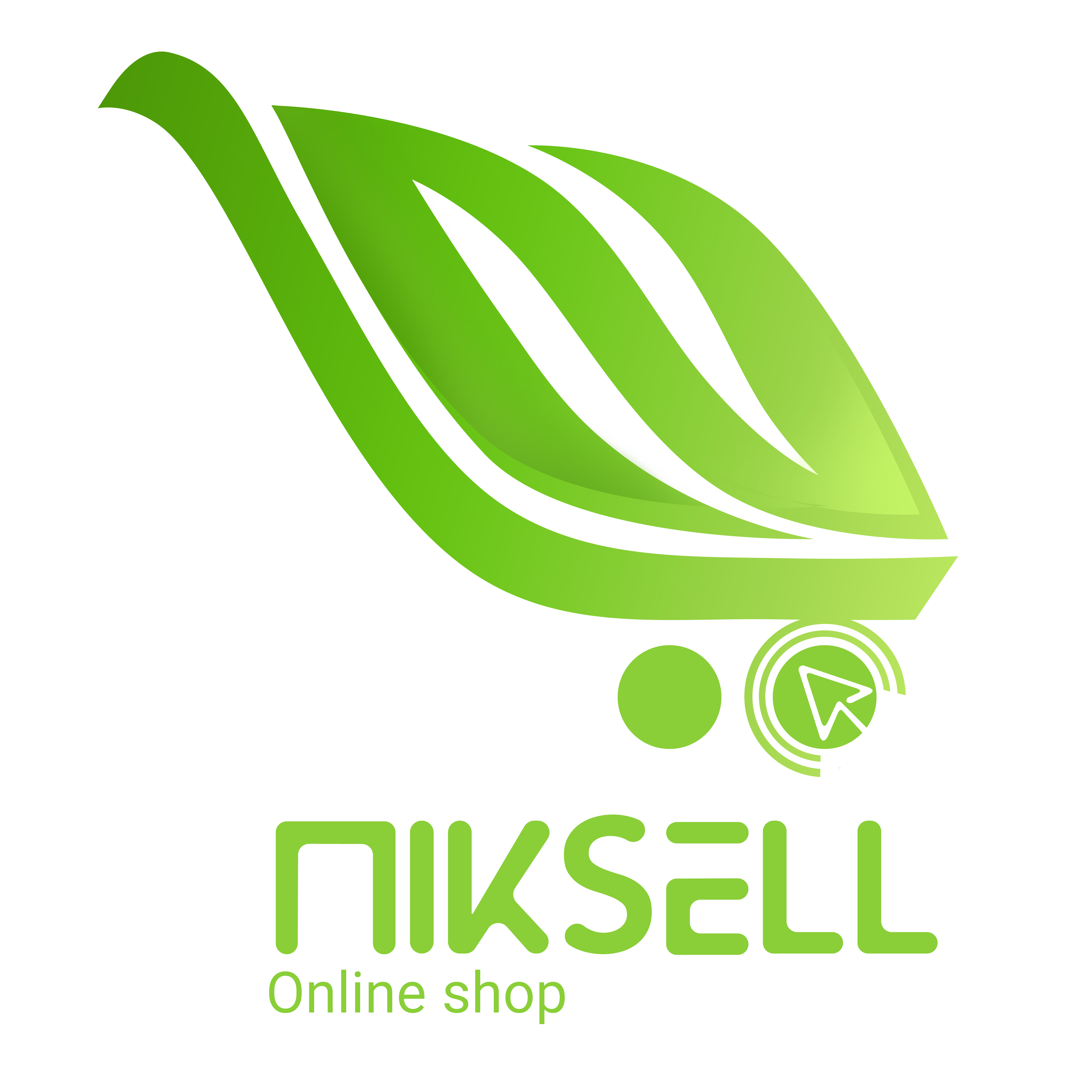 Niksell